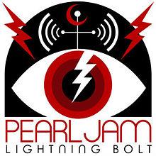 220px-Pearl_Jam_Lightning_Bolt