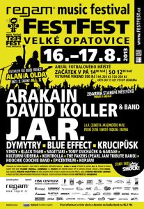 festfest2013